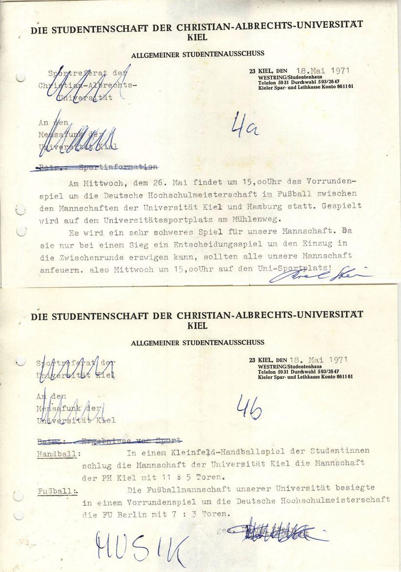 Kiel_MF1971_096