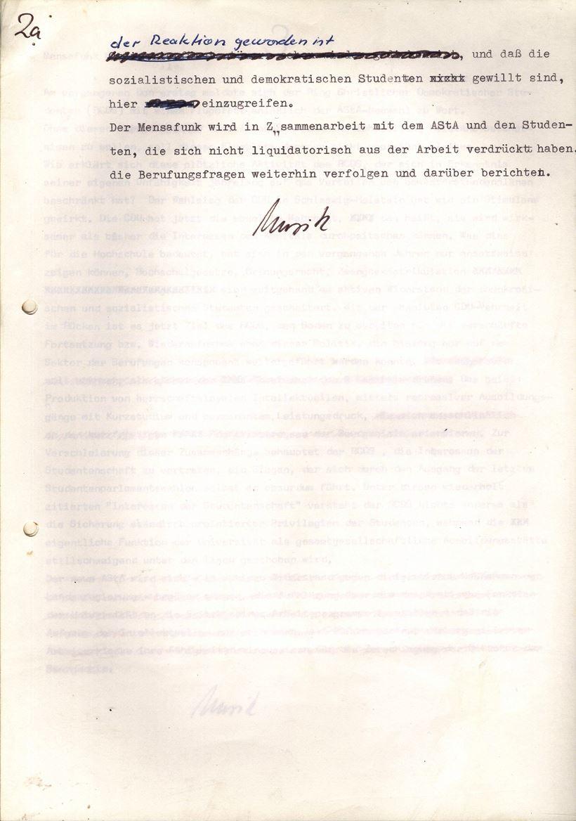 Kiel_MF1971_100