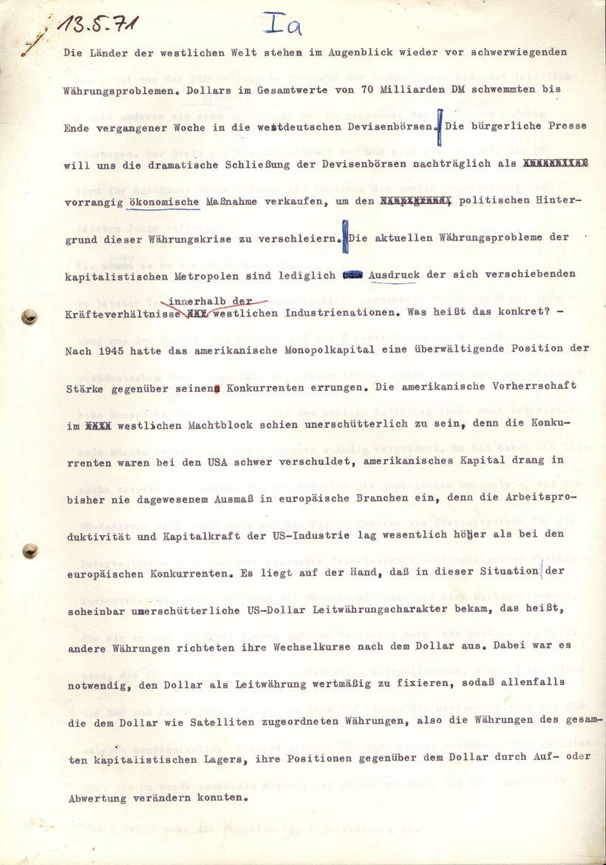 Kiel_MF1971_104