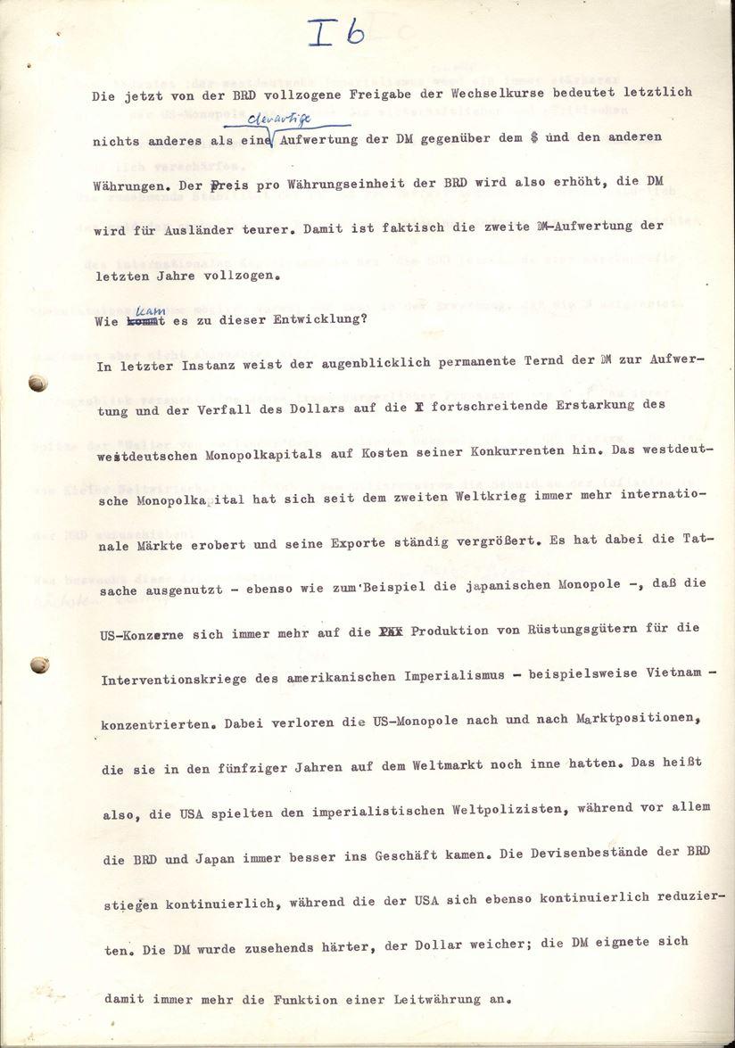 Kiel_MF1971_105