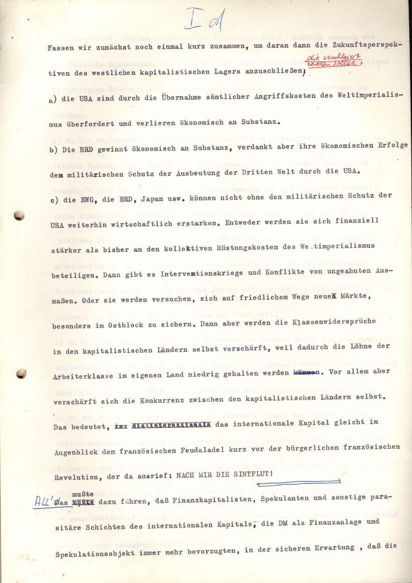 Kiel_MF1971_107