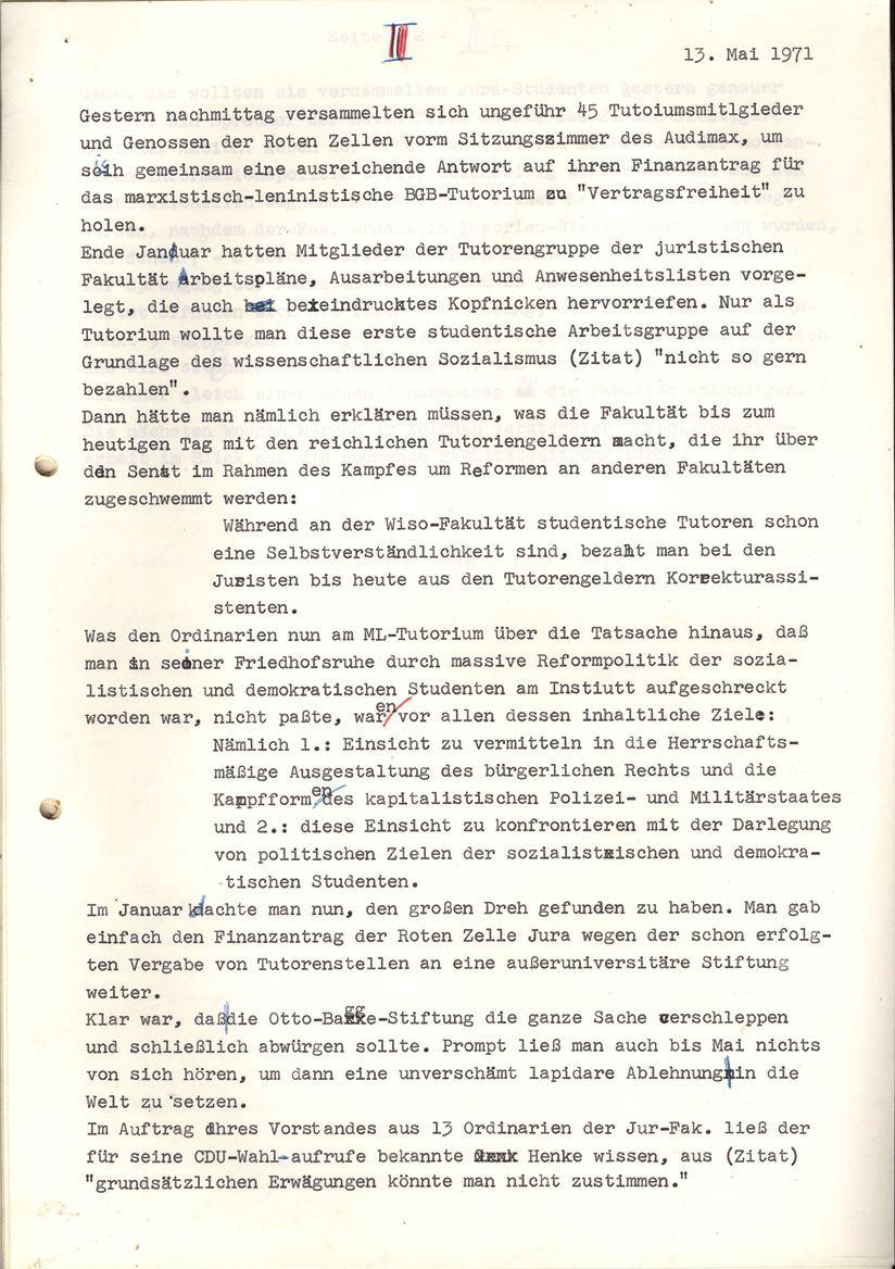 Kiel_MF1971_109