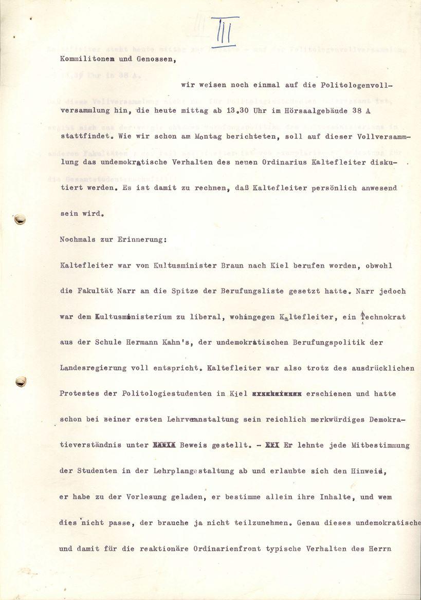 Kiel_MF1971_111