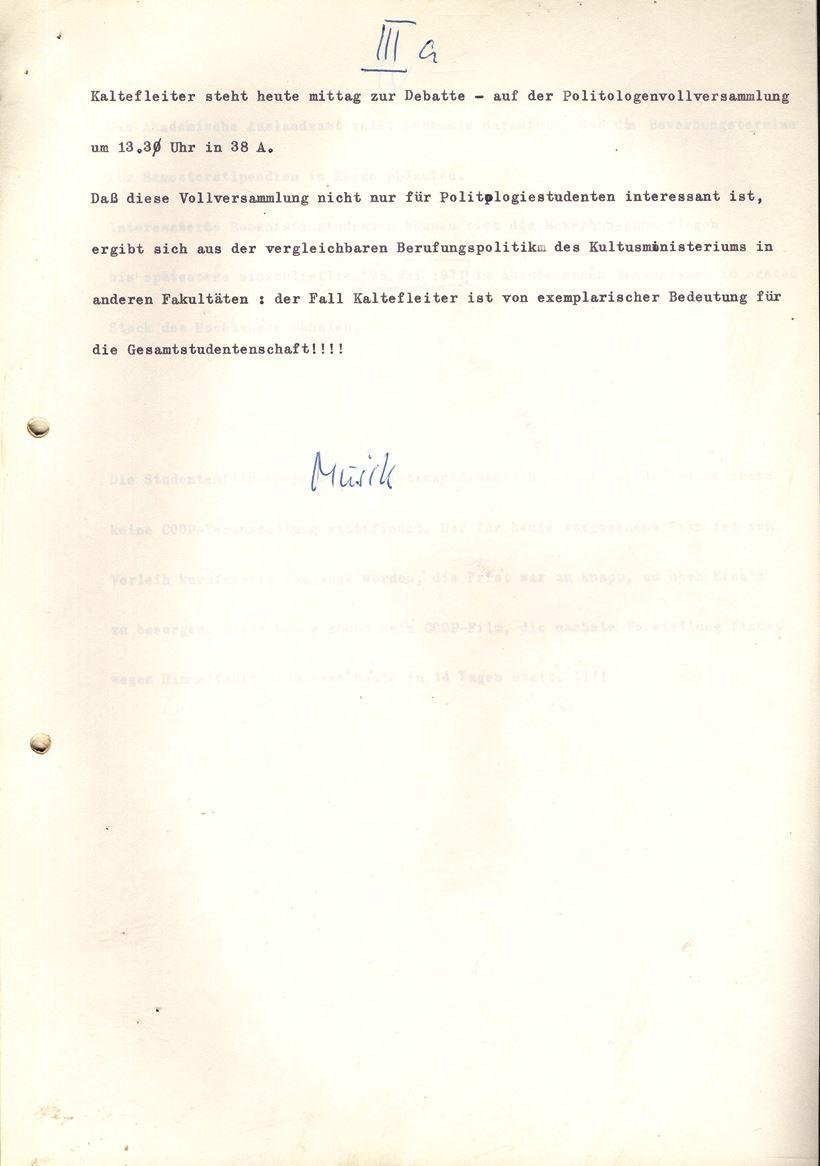Kiel_MF1971_112
