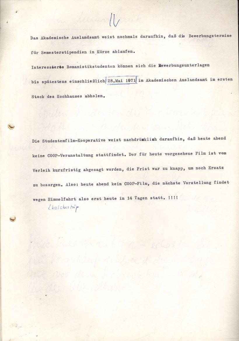 Kiel_MF1971_113