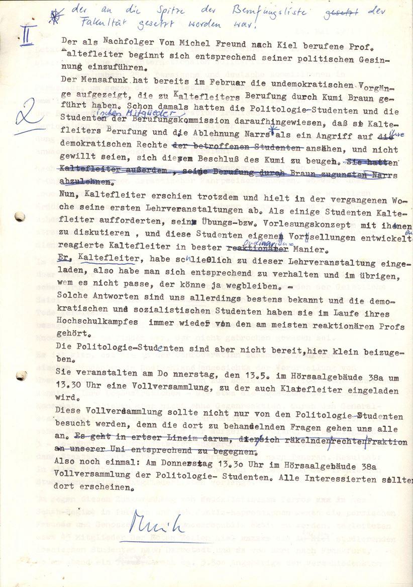 Kiel_MF1971_117