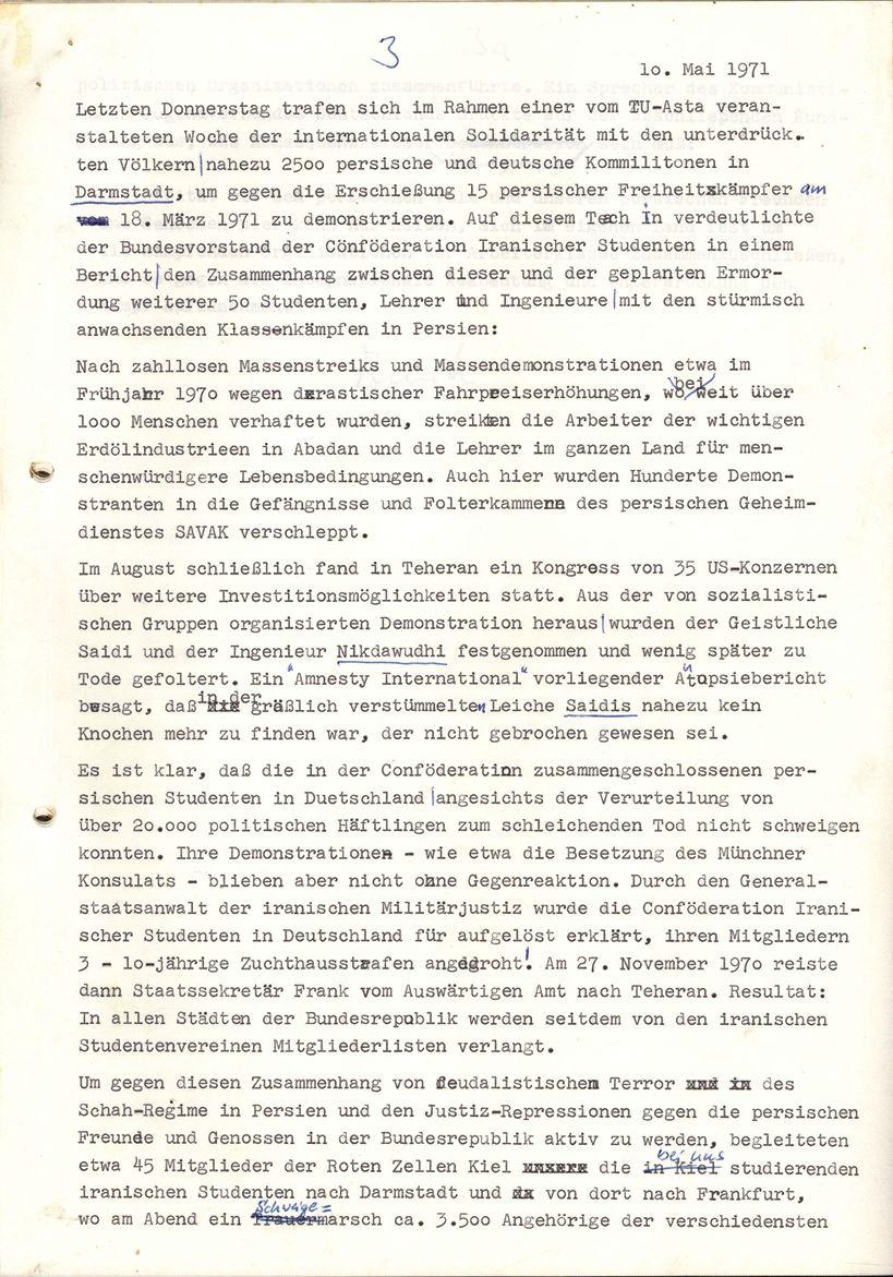 Kiel_MF1971_118