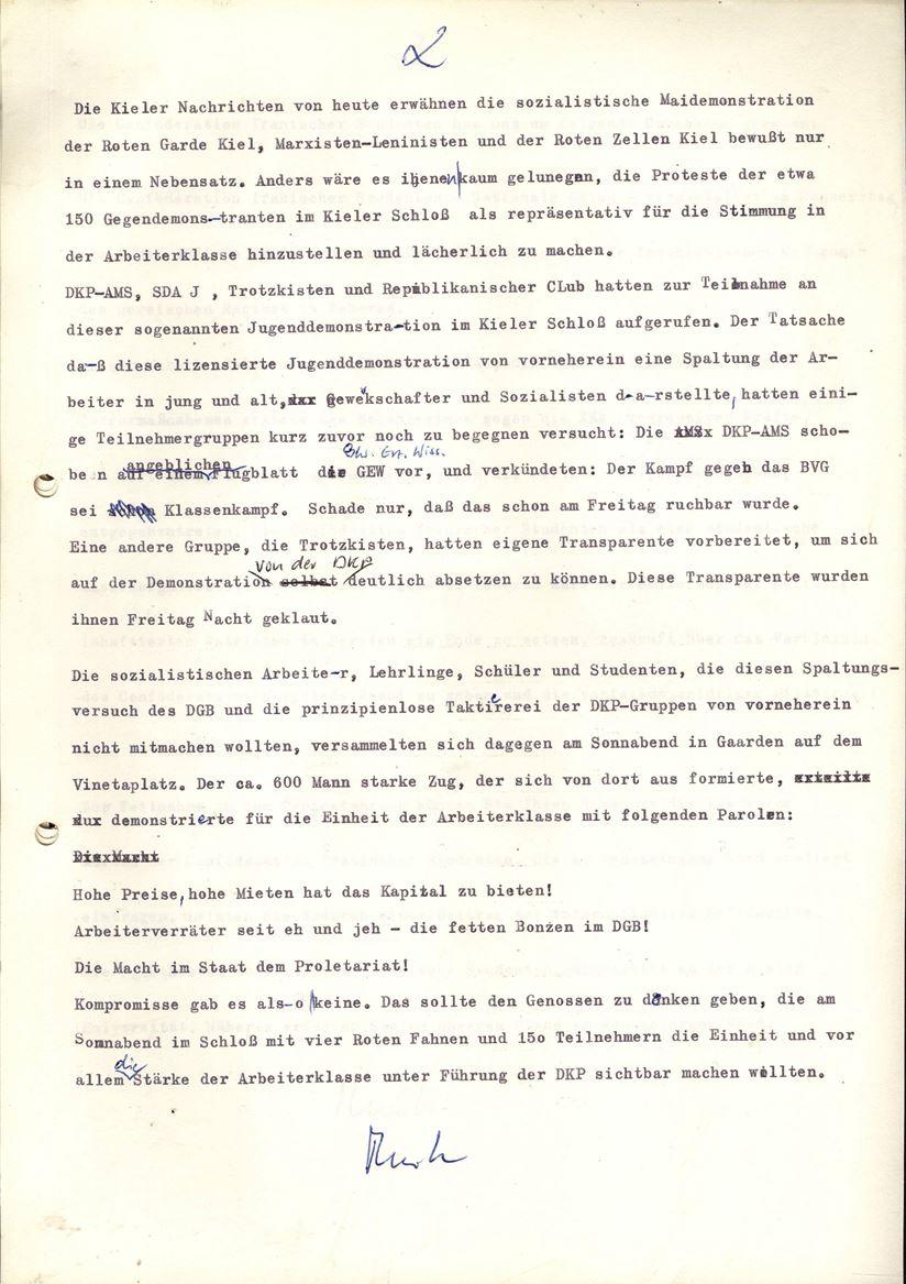 Kiel_MF1971_126