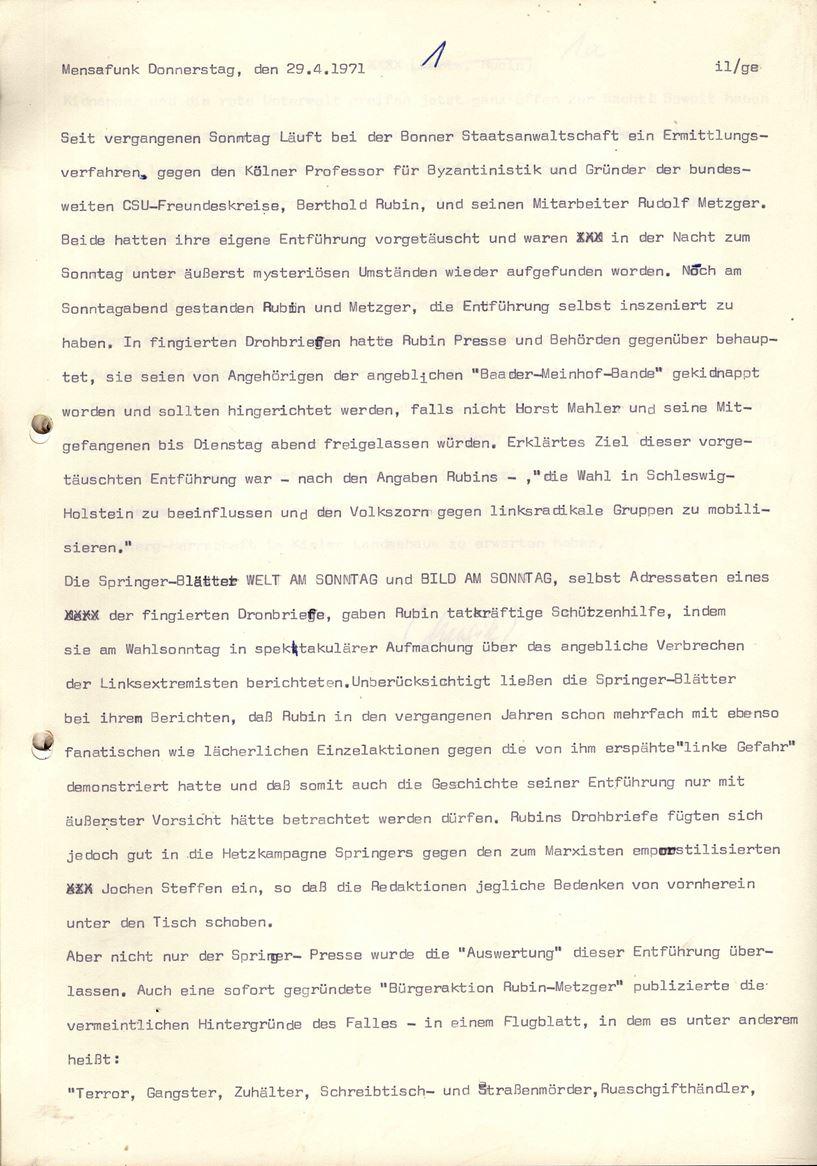 Kiel_MF1971_129