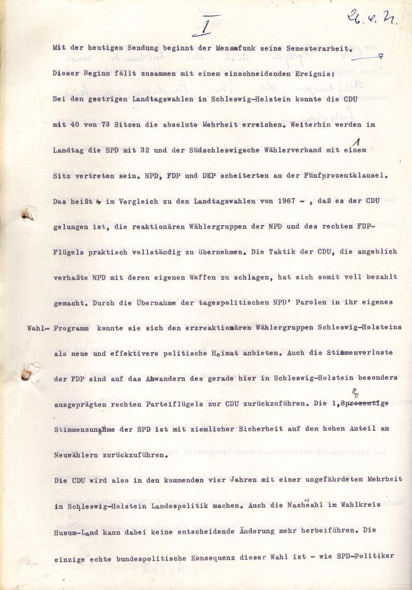 Kiel_MF1971_135