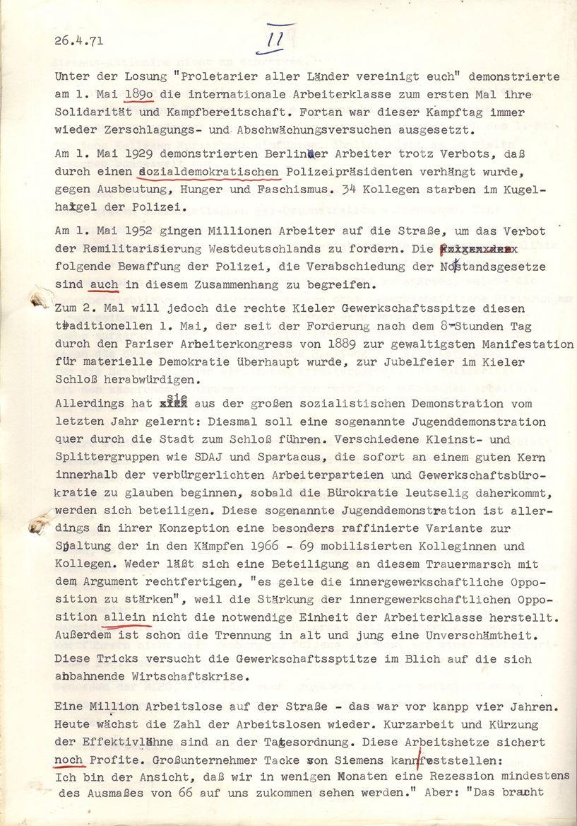 Kiel_MF1971_137
