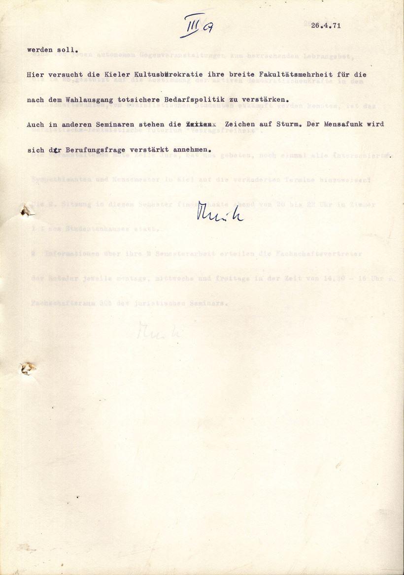 Kiel_MF1971_140
