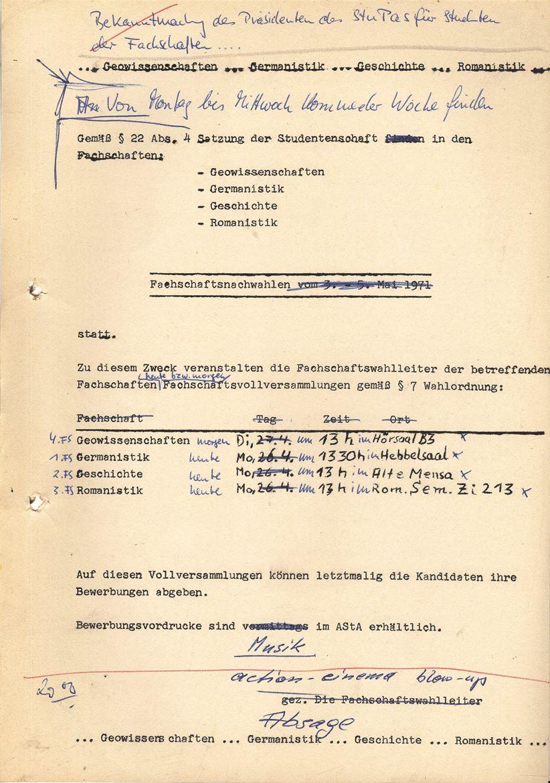 Kiel_MF1971_142