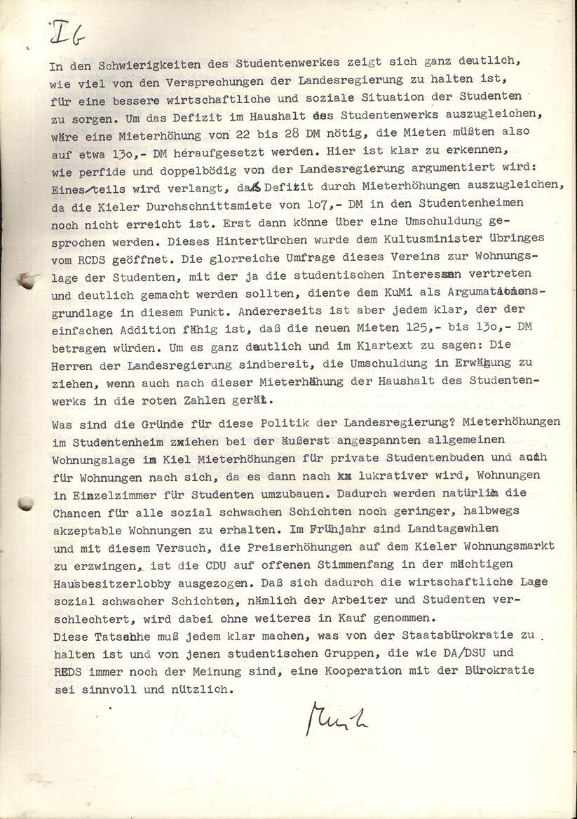 Kiel_MF1971_145