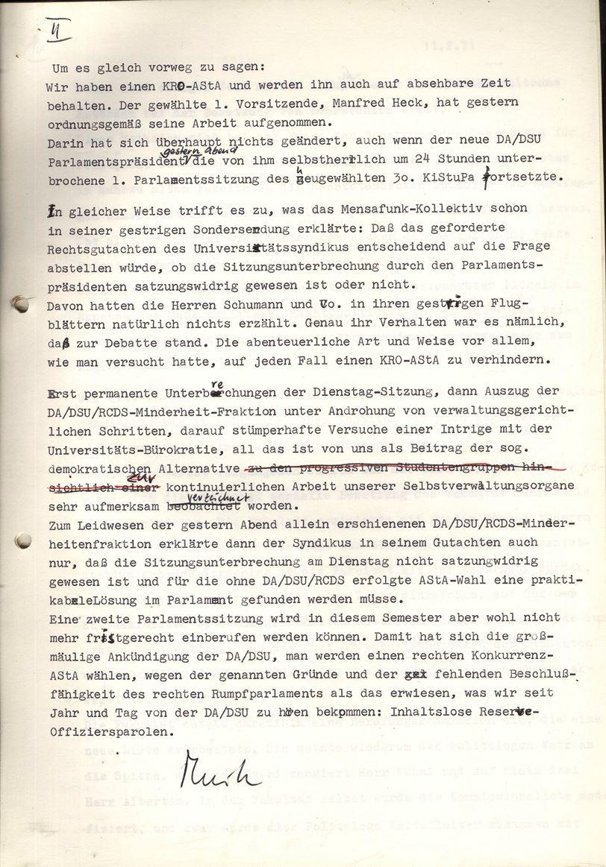 Kiel_MF1971_146