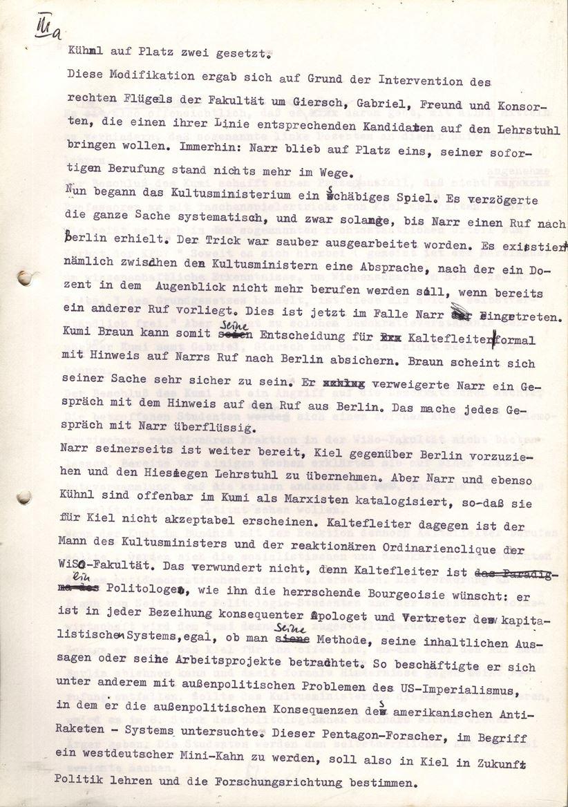 Kiel_MF1971_148