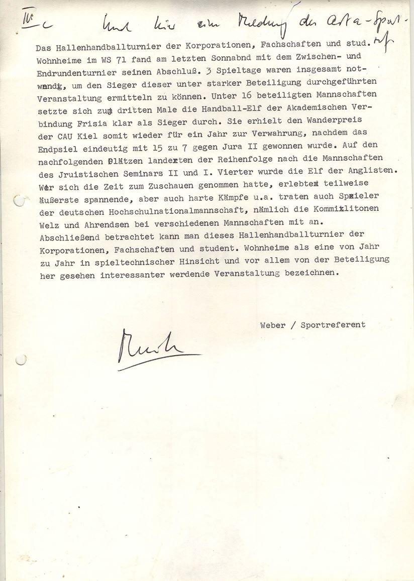 Kiel_MF1971_150