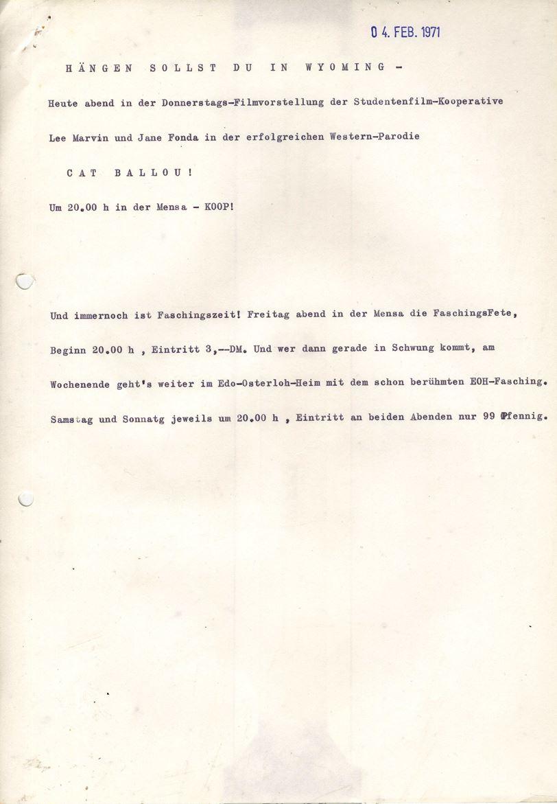 Kiel_MF1971_154
