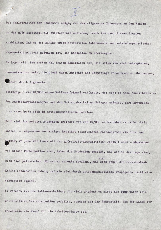 Kiel_MF1971_157