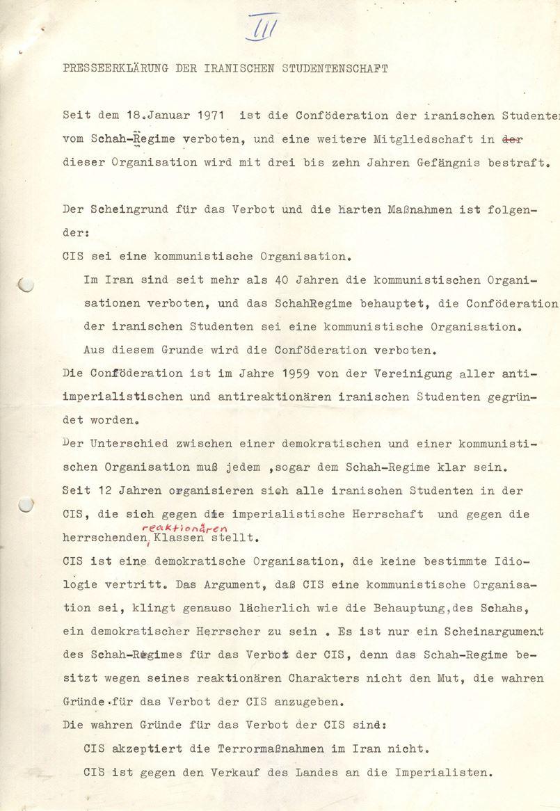 Kiel_MF1971_159