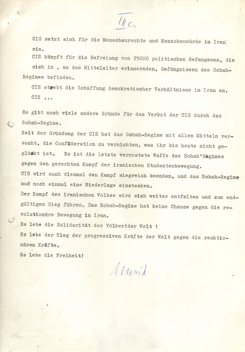 Kiel_MF1971_160