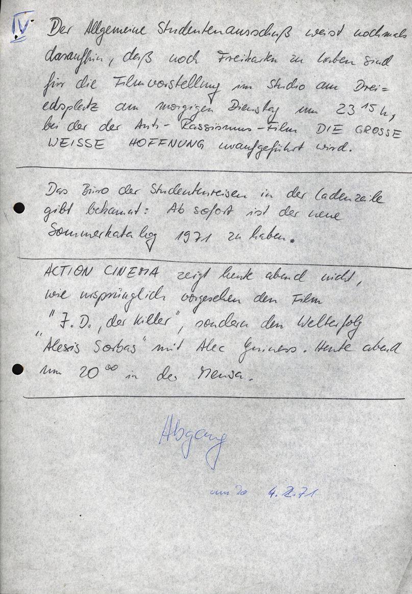 Kiel_MF1971_161