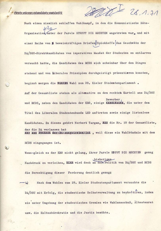Kiel_MF1971_162