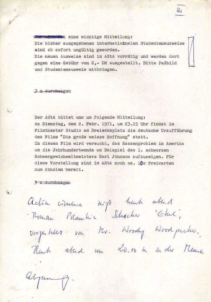 Kiel_MF1971_166