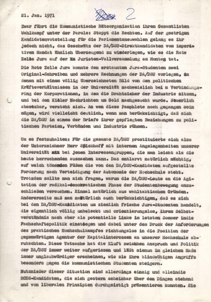 Kiel_MF1971_169