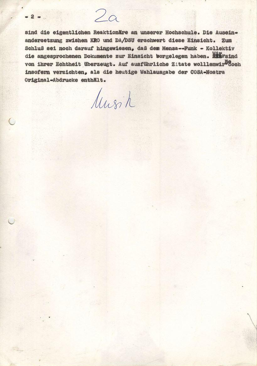 Kiel_MF1971_170