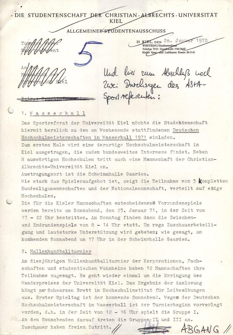 Kiel_MF1971_173