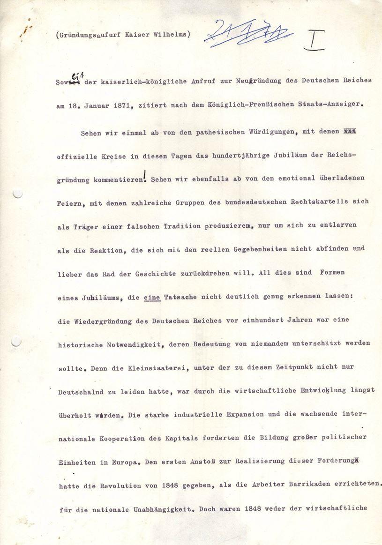 Kiel_MF1971_174