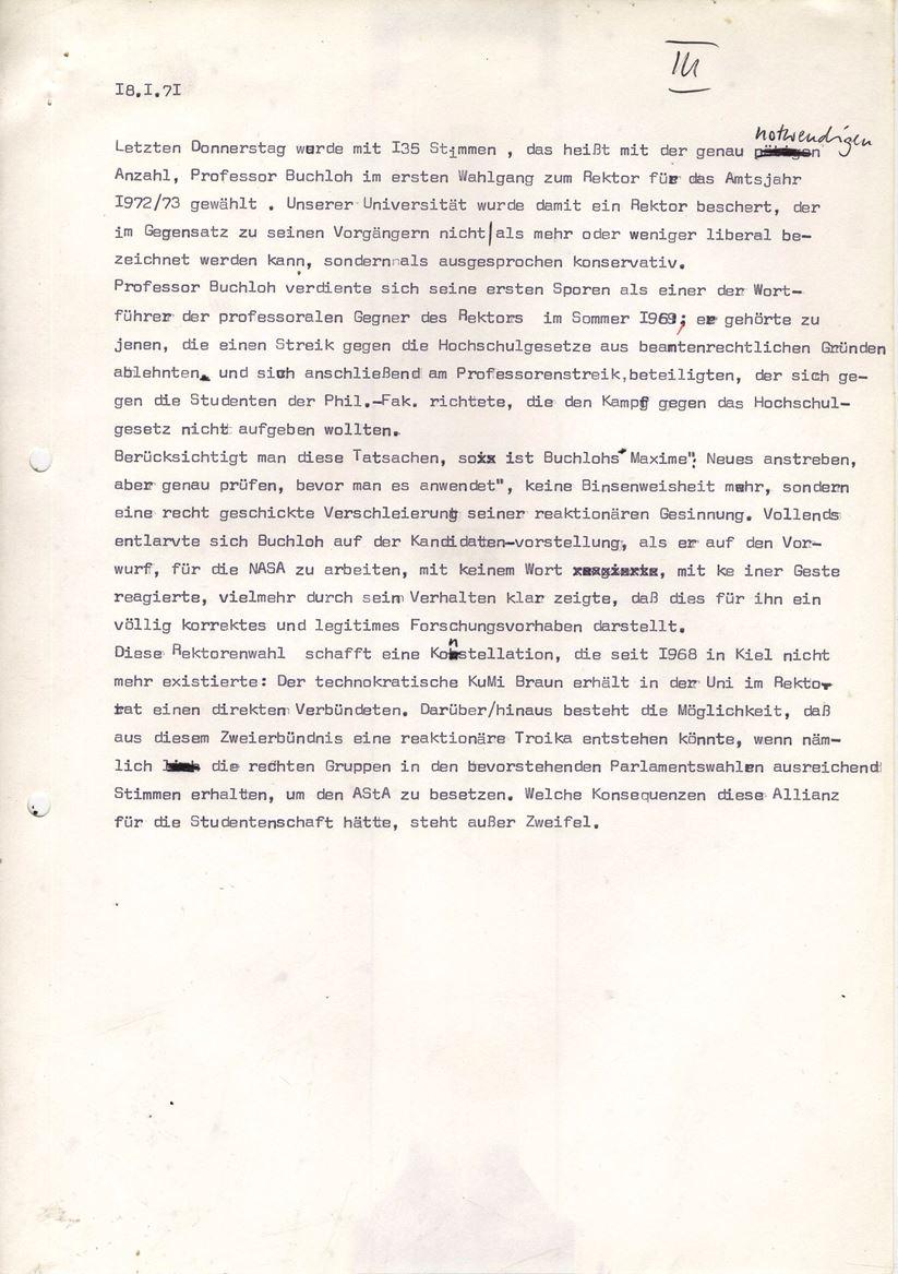Kiel_MF1971_177
