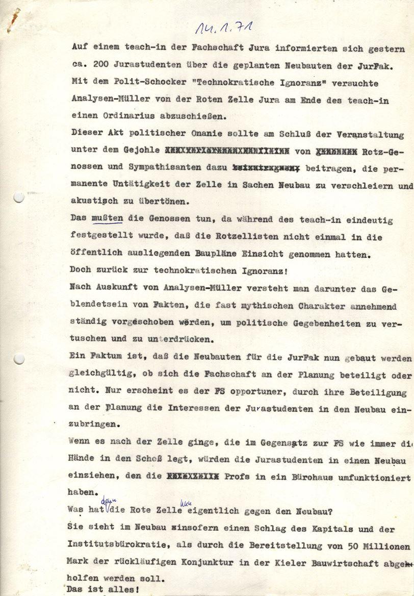 Kiel_MF1971_180