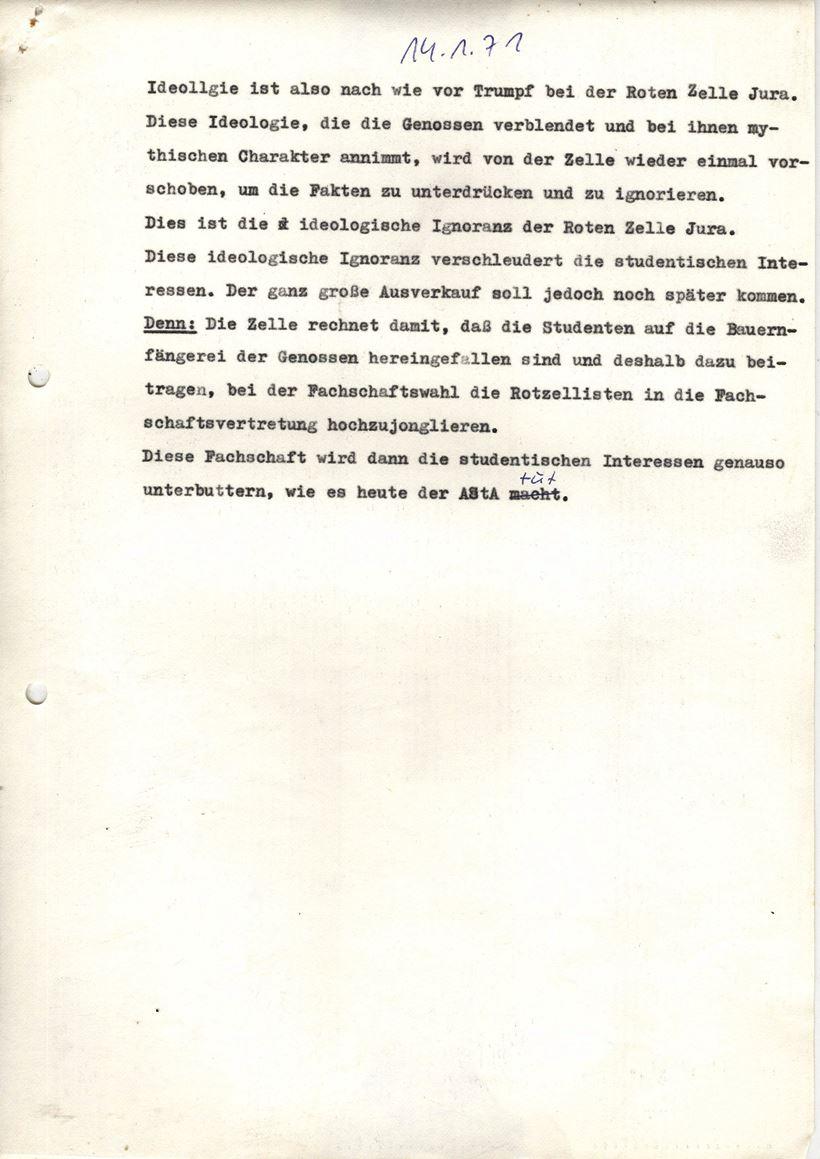 Kiel_MF1971_181