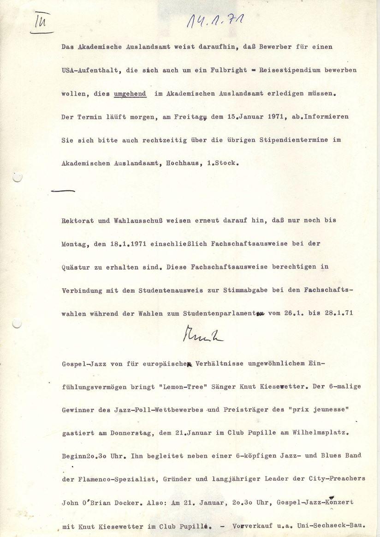 Kiel_MF1971_185