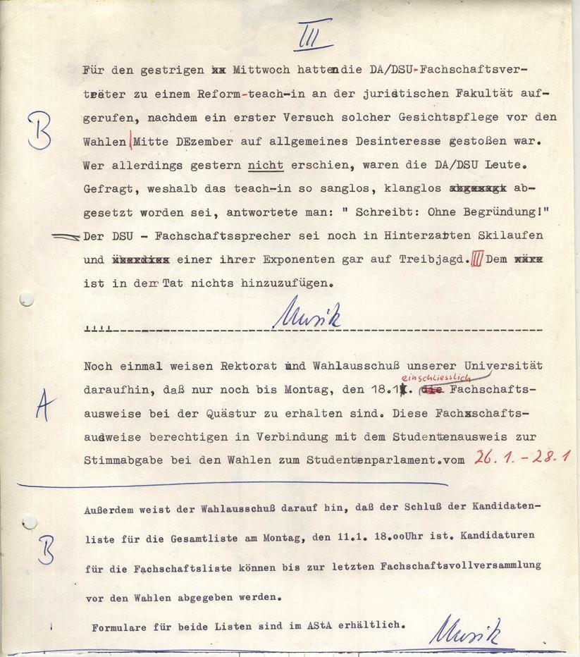 Kiel_MF1971_197