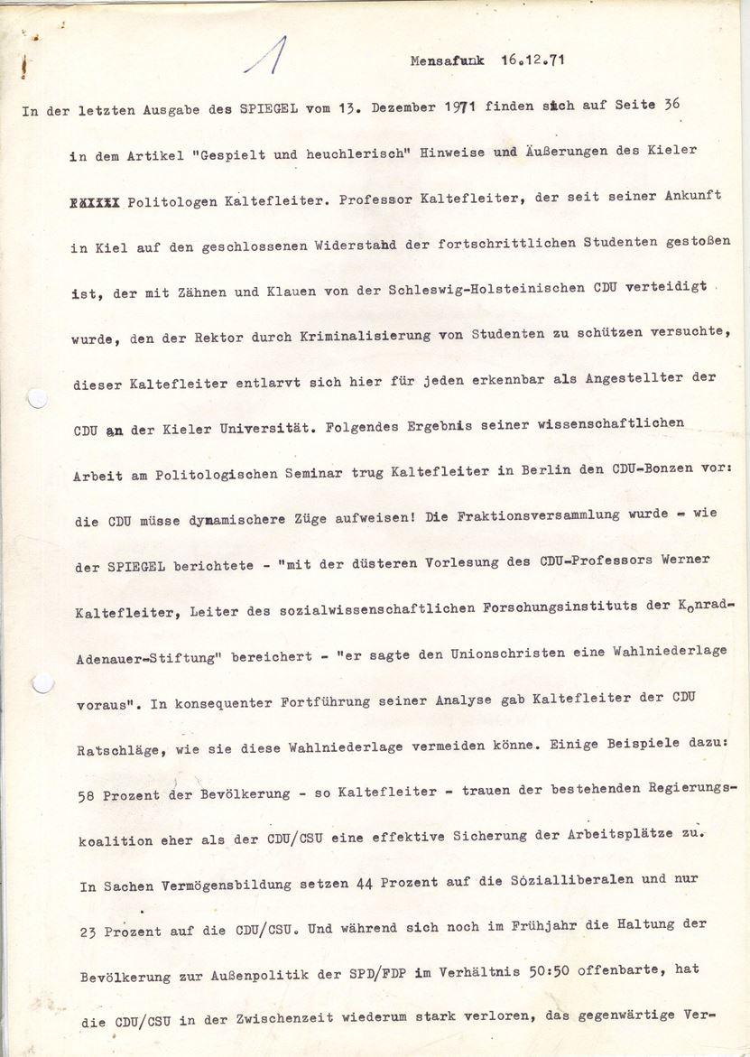 Kiel_MF1971_199