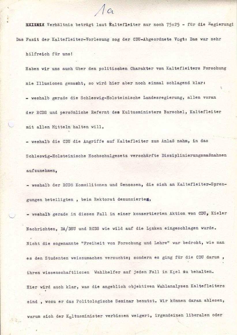 Kiel_MF1971_200