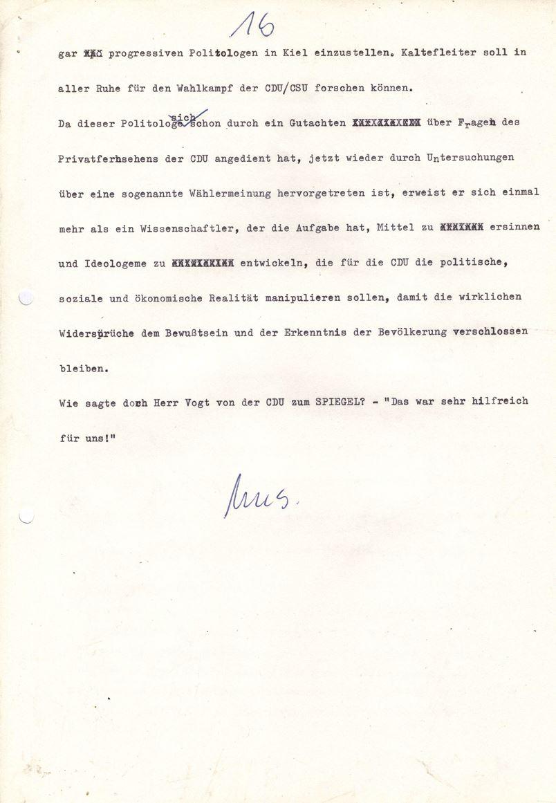 Kiel_MF1971_201