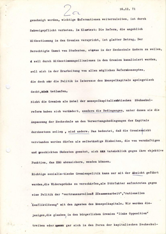 Kiel_MF1971_203