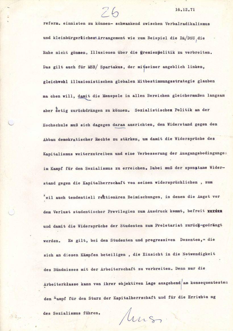 Kiel_MF1971_204