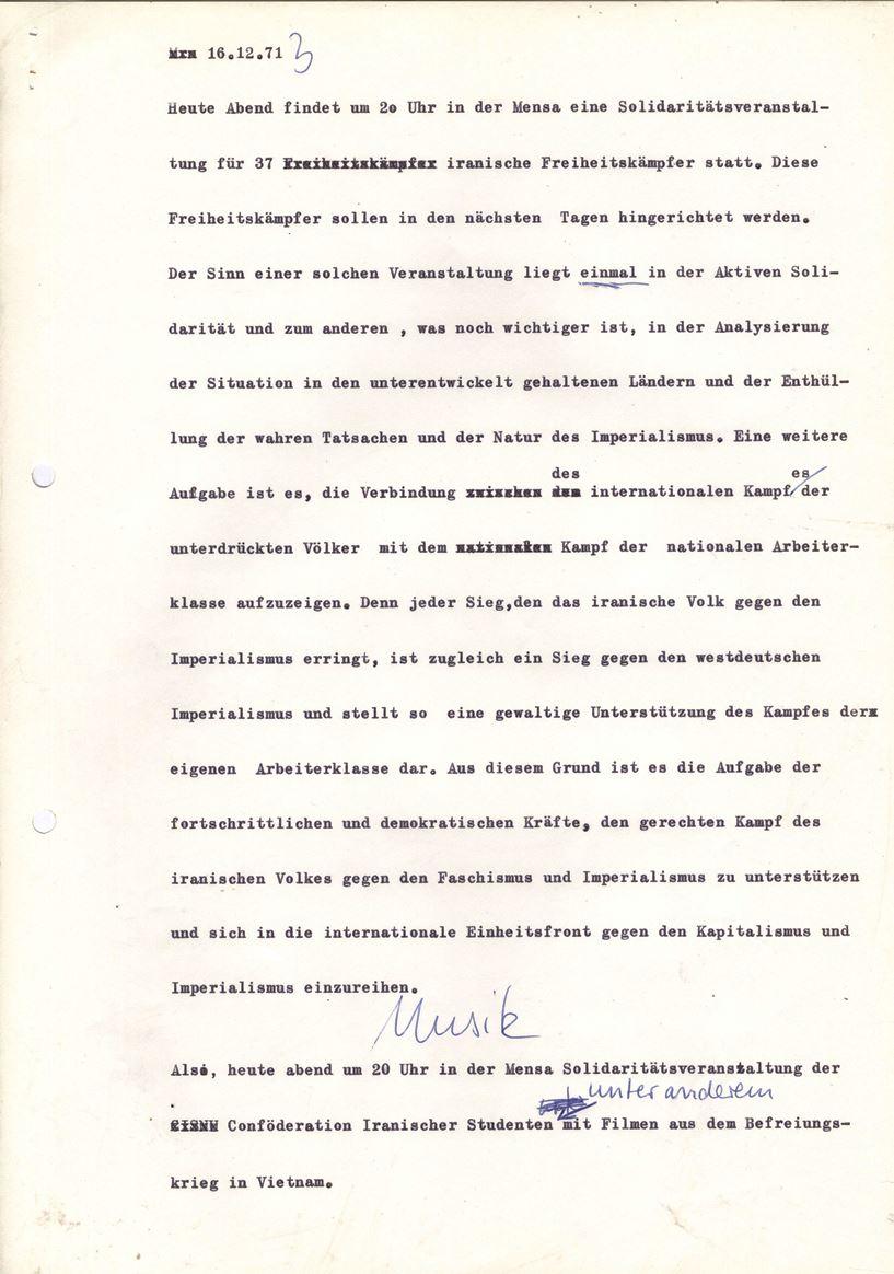 Kiel_MF1971_205