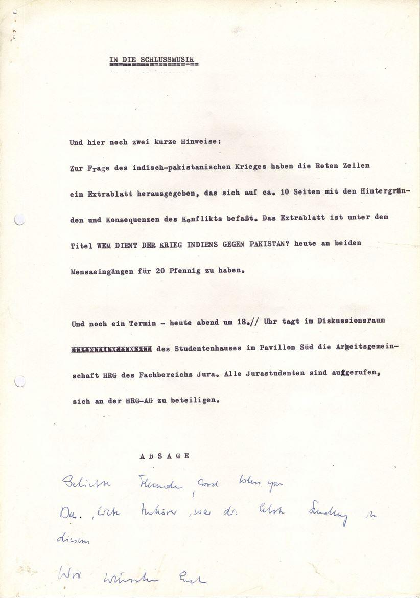 Kiel_MF1971_206