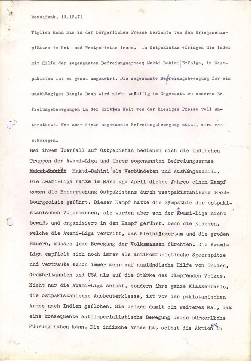 Kiel_MF1971_207