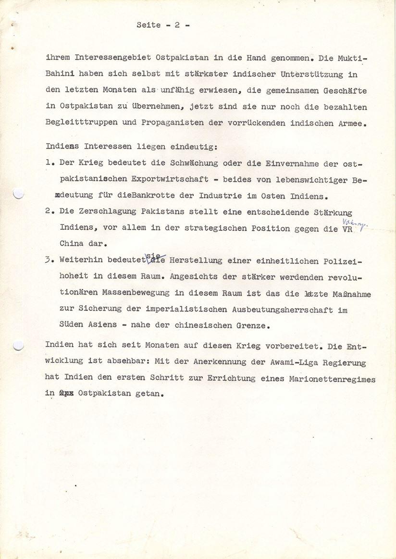 Kiel_MF1971_208