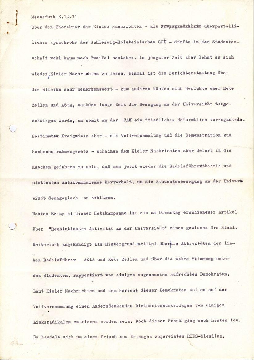 Kiel_MF1971_212
