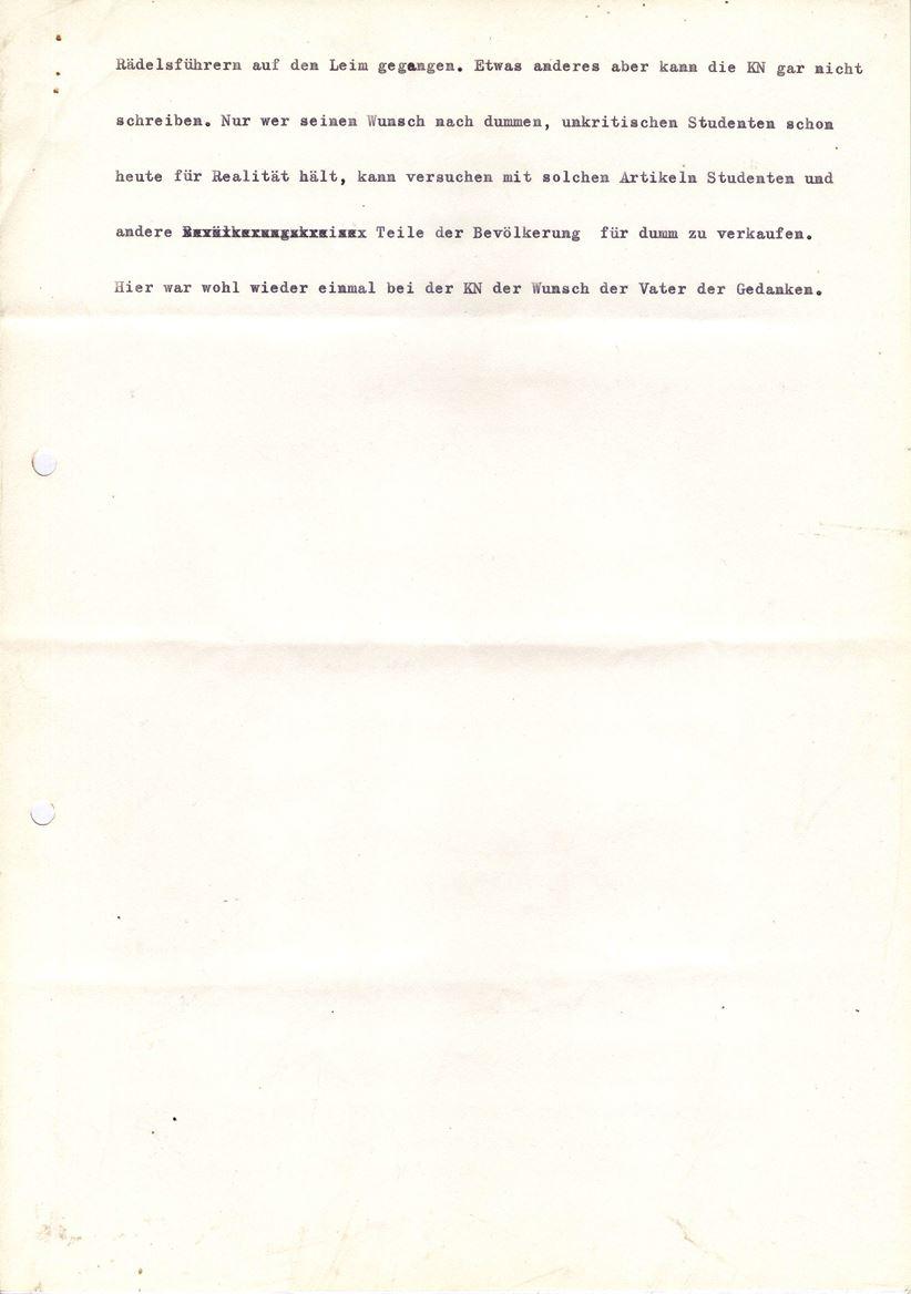 Kiel_MF1971_214