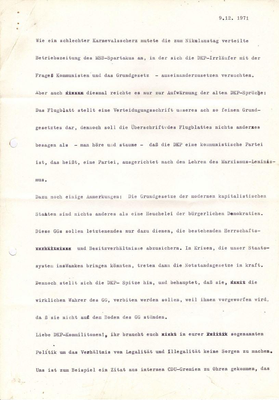 Kiel_MF1971_215