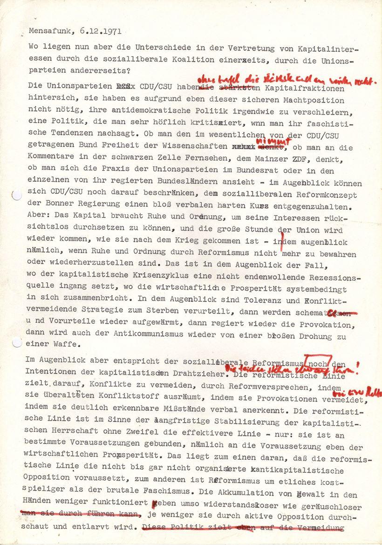 Kiel_MF1971_222